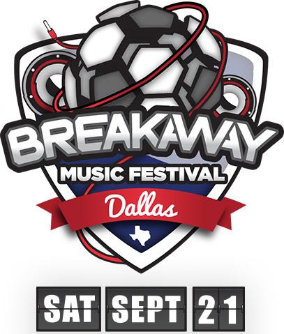 Breakaway Dallas