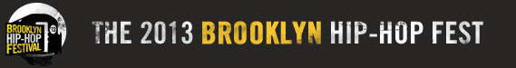 Brooklyn Hip-Hop
