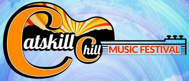 Catskill Chill