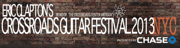 Crossroads Gutiar