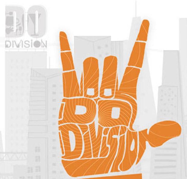 Do-Division