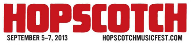 Hopscotch