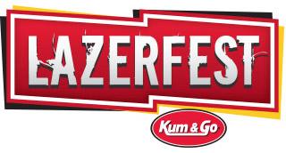 LazerFest