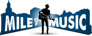 Mile of Music