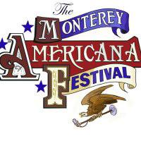 Monterey Americana