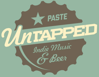 Paste Untapped - Ft. Worth