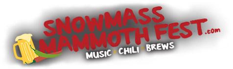 Snowmass Mammoth
