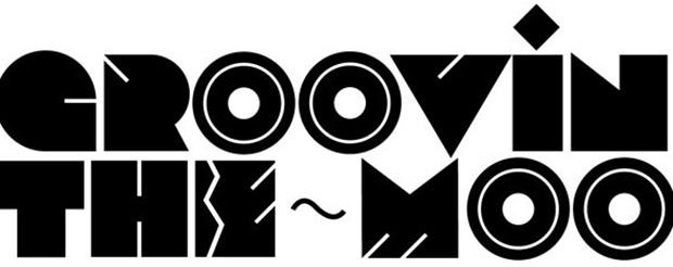 Groovin' the Moo
