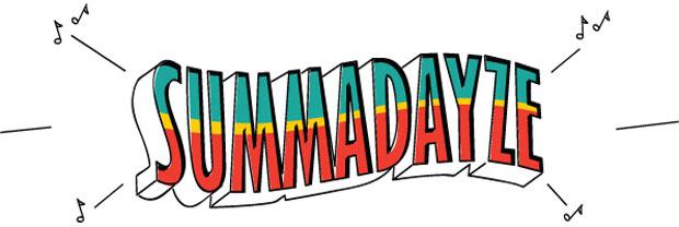 Summadayze
