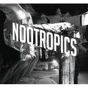 Lower Dens : Nootropics