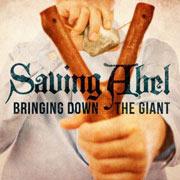 Saving Abel : Bringing Down the Giant