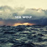 Sea Wolf : Old World Romance