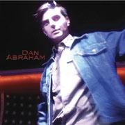 Dan Abraham : Dan Abraham