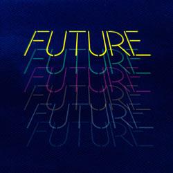 Delay Trees : Future