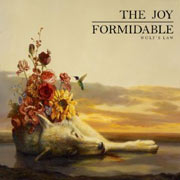The Joy Formidable : Wolf's Law