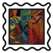 Toro Y Moi : Anything In Return