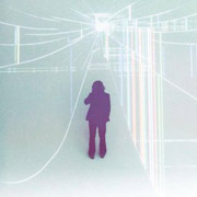Jim James : Regions of Light and Sound