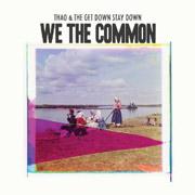 Thao : We the Common