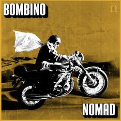 """Bombino - """"Azamane Tiliade"""""""