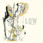Low : The Invisible Way