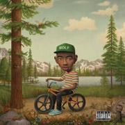 Tyler, the Creator : Wolf