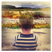 Villagers : {Awayland}