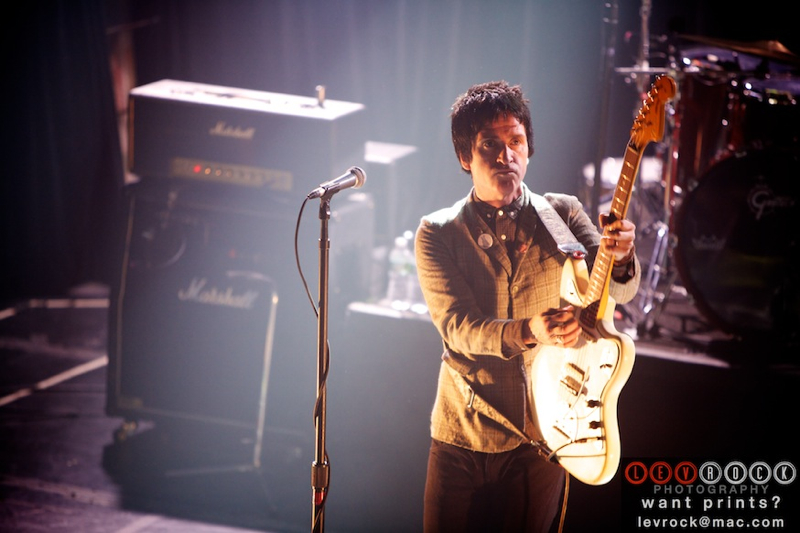 johnnymarr01