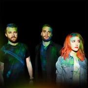 Paramore : Paramore