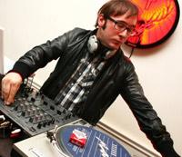 DJ Coco