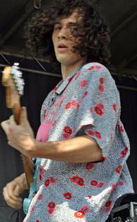 Brad Oberhofer