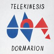 Telekinesis : Domarion