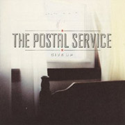 The Postal Service : Give Up (10th Anniversary Edition)