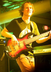 Nick Jost