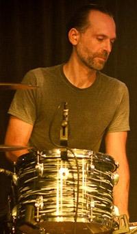 Sebastian Thomson