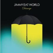 Jimmy Eat World : Damage