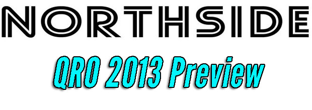Northside 2013 Preview