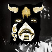 Portugal. The Man : Evil Friends