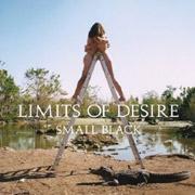 Small Black : Limits of Desire