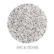 Arc & Stones : Arc & Stones EP