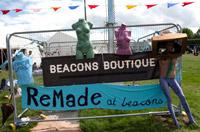 Beacons boutique