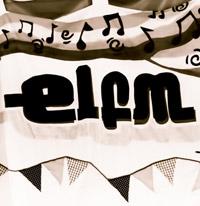 ELFM Stage