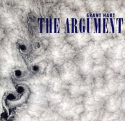 Grant Hart : The Argument