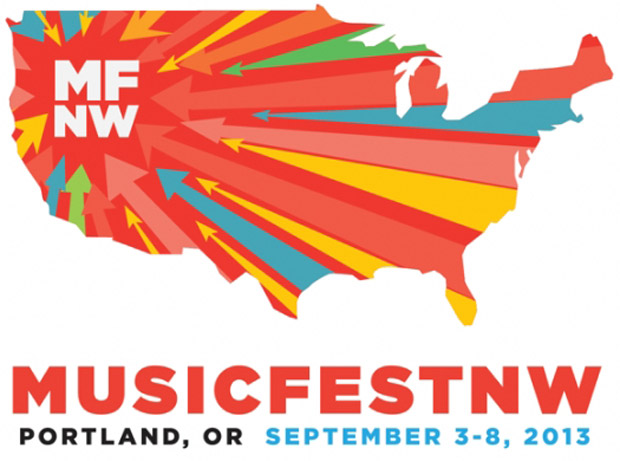 Music Fest NW 2013 Preview