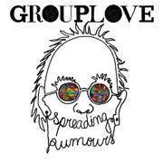 Grouplove : Spreading Rumors