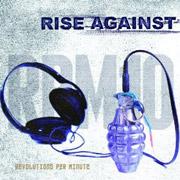 Rise Against : RPM10