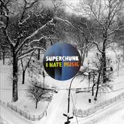 Superchunk : I Hate Music