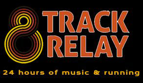 8-Track Relay