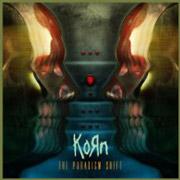 Korn : The Paradigm Shift