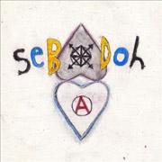 Sebadoh : Defend Yourself