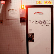 Dr. Dog : B-Room
